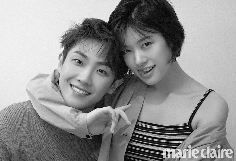 lee-joon-jung-somin
