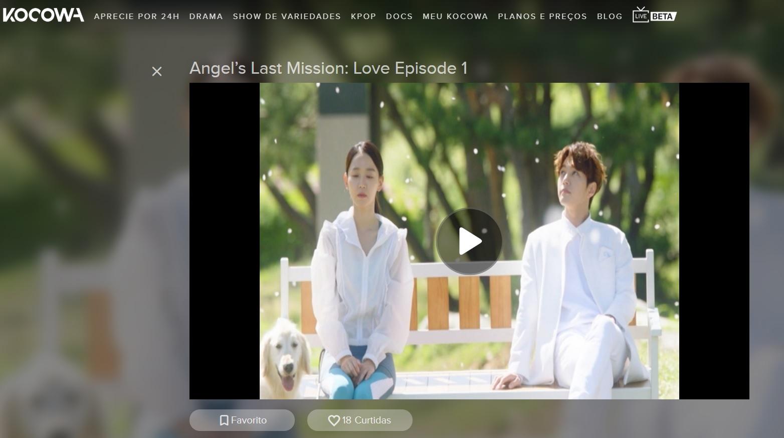 angels-last-mission-print-kocowa
