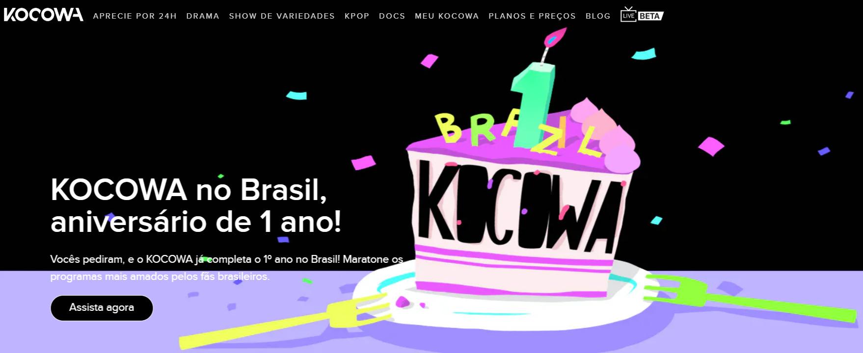 kocowa-no-brasil